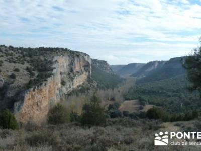 amigos del senderismo;rutas de madrid;senderismo de montaña